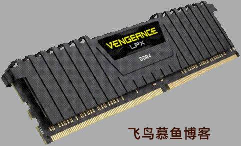 DDR4内存和DDR3有哪些区别?我们该如何选购电脑DDR4内存