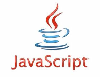 JavaScript中获取和修改元素属性的值