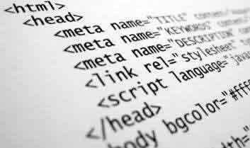 HTML中的哪些meta标签该用或不该用?