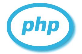PHP中的常量解析与说明
