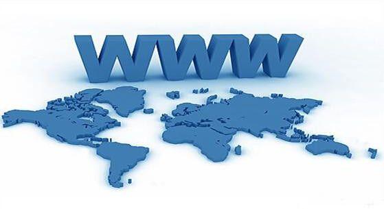 教你如何把域名解析到自己的服务器上
