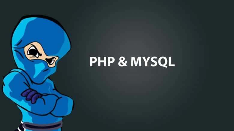 php优化方案