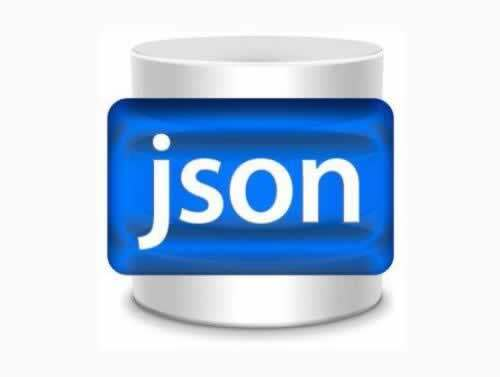 jQuery的serialize(),$.post()、$.get()和$.getJSON(