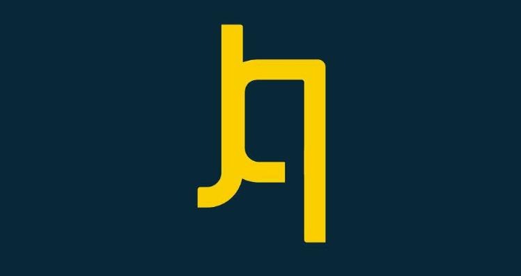 利用JQuery来获取HTML中的所有图片以及图片属性