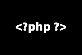 PHP中超全局变量$GLOBALS和global的区别
