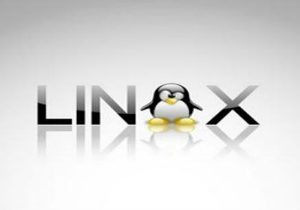 Linux系统中常用操作命令