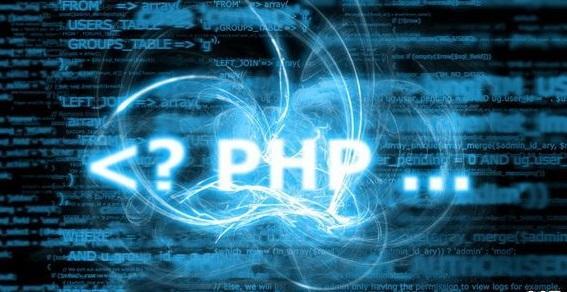 PHP重定向与伪静态教程