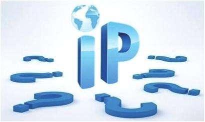 PHP获取IP地址
