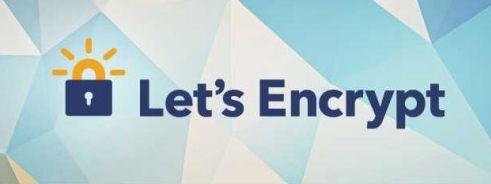 Let's encrypt教程,Let's encrypt免费证书,Let's encrypt获取证书,centos配置SSL,网站HTTPS教程