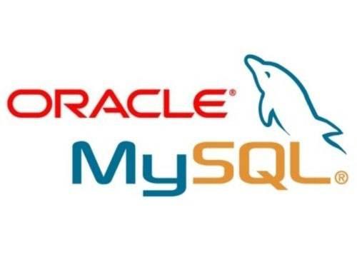 SQL ALTER TABLE 语句,SQL添加列,SQL插入一个字段,SQL删除列,SQL删除字段