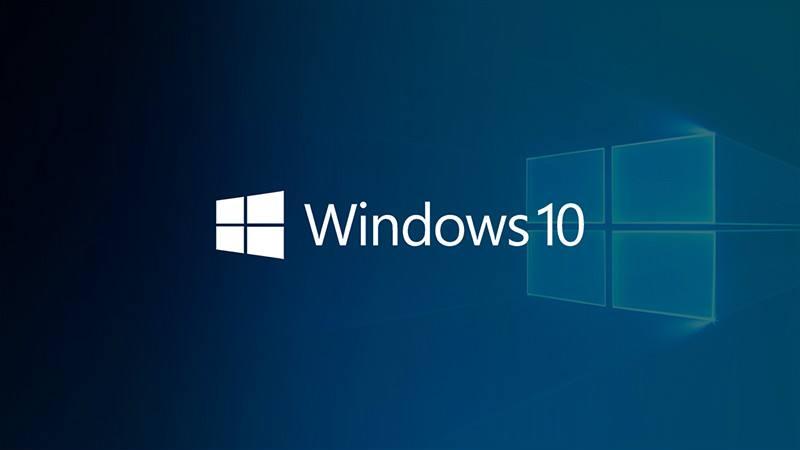 windows10专业版与windows10企业版的区别,windows10企业版特点,windows10专业版特点