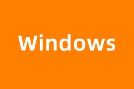 windows10制作u盘启动盘的方法教程
