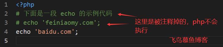 Zblog PHP主题增强插件正式发布。。。。