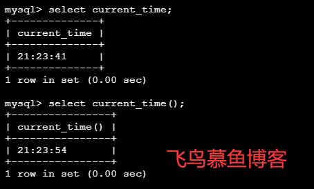 墨初用户中心插件,ZBLOG用户中心插件