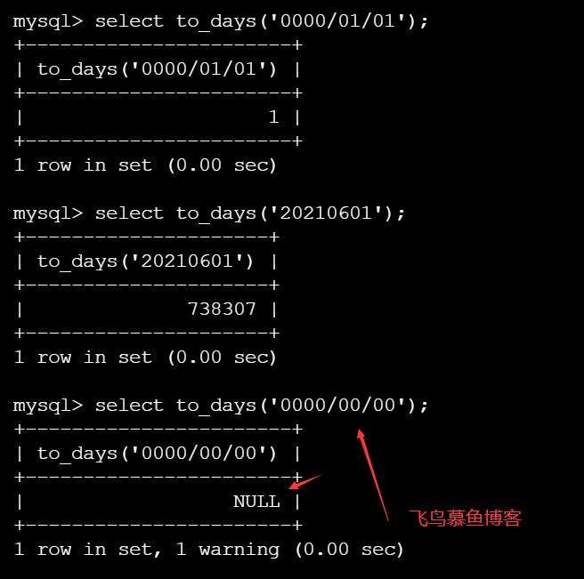 Z-Blog php 评论管理推广插件发布