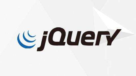 Jquery,radio元素值,radio被选中值,jq获取radio值
