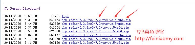 墨初主题,墨初用户中心,墨初zblog插件,zblog用户中心,zblog插件