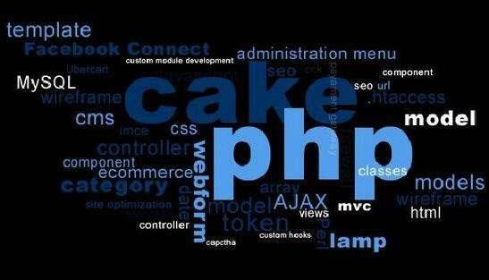 php 中文,php检查是否含有中文,php检查是否有中文,php是否全是中文,PHP正则判断字符串是否全是中文代码