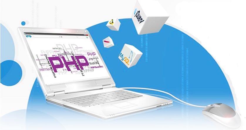 PHPget_headers()函数,php判断远程图片是否可以访问,PHP判断远程网站是否可以访问,php判断访问