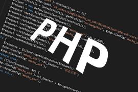 PHP获取网页关键词语,描述等meta信息