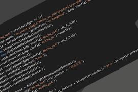 PHP获取数组中的最后一个值的方法