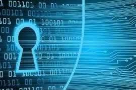 CC攻击网站的原理