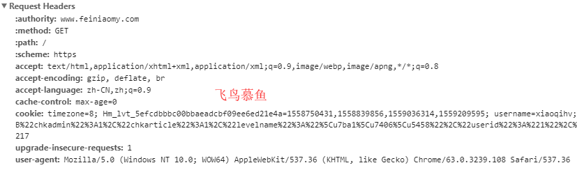 网页请求头,网页响应头,Request Headers,Response Headers