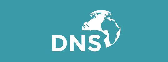 公共DNS,DNS地址设置,DNS免费,免费DNS