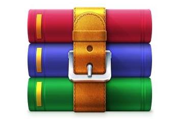 文件压缩rar格式和zip格式有什么区别?