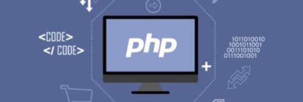 PHP isset()与empty()两者之间的使用区别