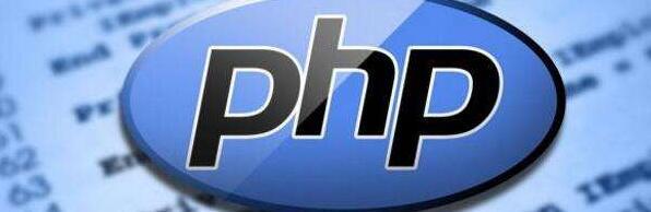 php查找字符串位置,php常用字符串函数,strripos(),strrpos(),strpos(),stripos()
