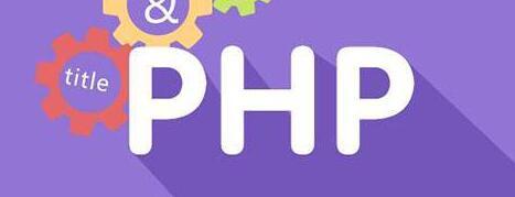 php保留中文,php保留数字,php保留字母,php正则过滤,preg_match_all() 函数