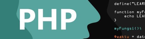 PHP数组字符串,PHP如何把数组元素组合为字符串