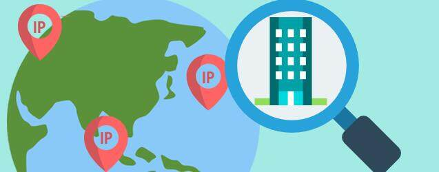 开启CDN后,PHP获取用户真实IP的方法