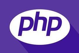 PHP 不分大小写查找与替换字符串