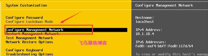 zblog主题,zblog博客,zblog搜索功能