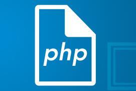 PHP settype() 函数介绍