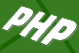 php 判断字符串中是否含有大写字母的方法
