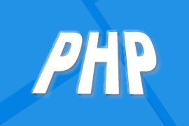 php 判断类是否存在或定义的方法