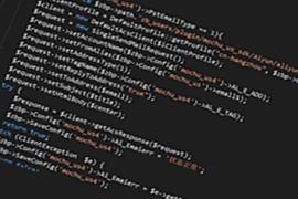 HTML中的<time> 标签详解