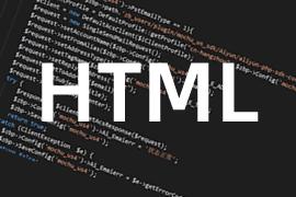 html 中的 <li> 标签横向排列的方法