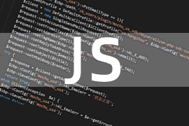 js将整数转换成IP地址的教程