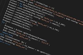 js压缩CSS样式代码的方法
